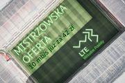 Mistrzowska oferta na EURO 2020 - Wirtualne Powiaty 3